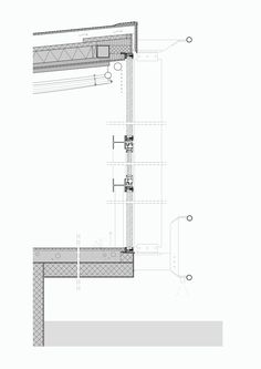 Image 17 of 17 from gallery of Floating Restaurant / Simo Freese Architects. Diagram