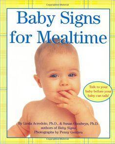 140 Best Deaf Asl Book Dvd Images American Sign Language Deaf