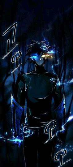 Yamata No Orochi, Cultura Pop, Illustrations And Posters, Webtoon, Anime Manga, Kawaii Anime, Manhwa, Batman, Darth Vader