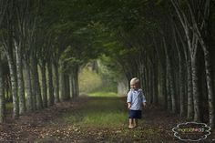 Child Photography; Children's Photography Children Photography, Photography Ideas, Children And Family, Fisher, Photo Ideas, Have Fun, Shots, Poses, Couple Photos