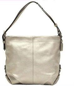 Designer Handbags 2013-2014 leather handbags,summer handbags, vintage designer handbags #handbags #clutches