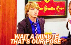 Lol Chad Dylan Cooper, Sterling Knight, Sonny With A Chance, Old Shows, Good Old, Haha, Poses, Disney, Funny