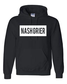 #nashgrier