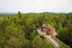 Heading to New York's Adirondacks? We broke down a guide to the 6 million acres.