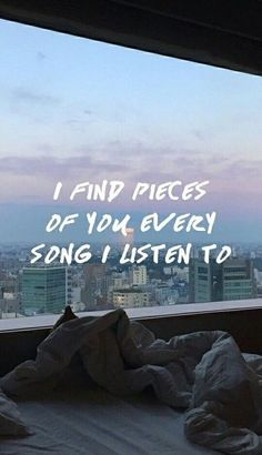 84 best love quotes wallpaper ☄❤ images in 2019 Tumblr Wallpaper, Love Quotes Wallpaper, Iphone Wallpaper, Galaxy Wallpaper, Wallpaper Iphone Quotes Songs, Wallpaper Backgrounds, Frases Tumblr, Tumblr Quotes, Lyric Quotes