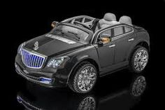 SPORTrax Limited Edition Maybach Style Luxury Kids Ride On Car, Battery Powered, Remote Control, w/Free Player-Black, Black Chevy Models, Power Wheels, Chevrolet Colorado, Kids On The Block, Kids Ride On, Maybach, Chevy Trucks, Rolls Royce, Mp3 Player