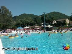 http://www.101giteinliguria.it/index.php/ce-il-sole/basso-piemonte/492-un-giorno-alle-bolle-blu