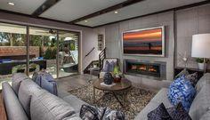 Fairwind   New Homes In Huntington Beach   TRI Pointe Homes
