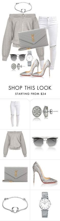 How to rock the casual chic look Fashion Casual, Casual Chic, Fashion Outfits, Womens Fashion, Fashion Trends, Mode Chic, Mode Style, Fall Outfits, Casual Outfits