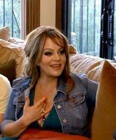 Jenni Rivera Jenni Rivera, Her Music, Old Pictures, My Idol, Divas, Love Her, Singer, Goals, Memories