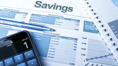 How to save up for a down payment in just one year - house, mortgage, saving money, frugal. lj