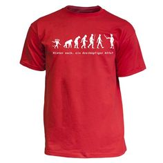 "Nukular T-Shirt ""Monkey Island Evolution"": Amazon.de: Bekleidung"