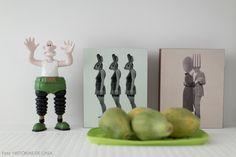 decoracao-historiasdecasa-edlouveira-07