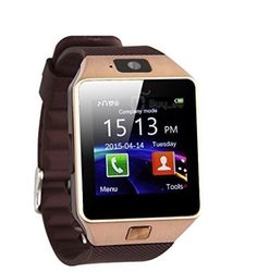 2016 New Smart Watch