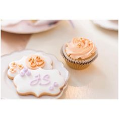 "awesome vancouver wedding Tea Shoppe | Styled Bridal Shoot • ""personalized"" Photo Courtesy: @sparrow_photography #hightea #styled #bridal #shoot #sweets #pastries #icing #vintage #classic #clean #bright #warm #lavender #peach #personalized #cookie #favours #wedding #vancouver #vancity #yvr #madewithlove by @with.love.vancouver  #vancouverwedding #vancouverwedding"