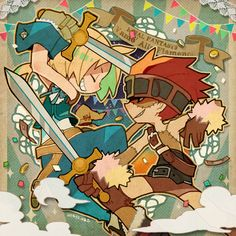 Final Fantasy Iv, Final Fantasy Collection, Fantasy Series, Interactive Art, Popular Anime, Disney And Dreamworks, Anime Shows, Kingdom Hearts, Best Games
