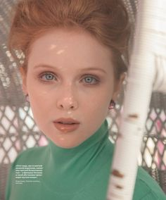 Molly C. Quinn Actor | Picture Of Molly C Quinn                                                                                                                                                                                 More