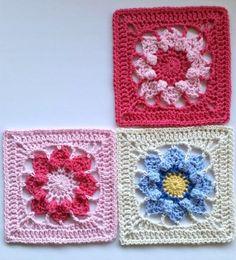 Pinkies blue pink by Shelley Husband 2014