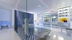 tendências para banheiros de 2015 design arquitetura decoração