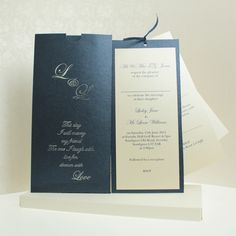 http://www.eliteinvite.com/weddings/wedding-invitations/pocket-invitations/pocket-invitation-with-2-information-cards-with-foiled-initials-and-verse.html