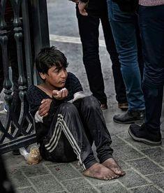 490 Ideas De Los Niños De La Calle En 2021 Niños De La Calle Niños Corazon Pequeño