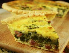 Glory Foods Can Collard Greens Recipe
