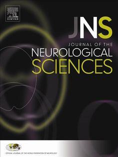 Публикации в журналах, наукометрической базы Scopus  Journal of the Neurological Sciences #Neurological #Sciences #Journals #публикация, #журнал, #публикациявжурнале #globalpublication #publication #статья