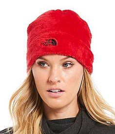 The North Face Denali Thermal Fleece Beanie a5371cf82c2