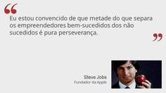 steve jobs 12