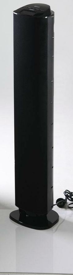 Teac Bluetooth Tower Speaker $199.95 from Noel Leeming