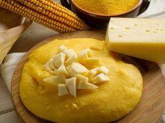 Slabesti 15 kilograme intr-o luna! Wine Drinks, Italian Recipes, Camembert Cheese, Cooker, Pineapple, Low Carb, Fruit, Food, Manila