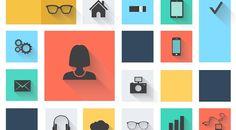 Ochrona danych osobowych w ujęciu praktycznym. Zobacz jakie są rodzaje danych osobowych. Więcej na ten temat znajdziecie na: https://www.cognity.pl/search-danych,blog-kat,17.html