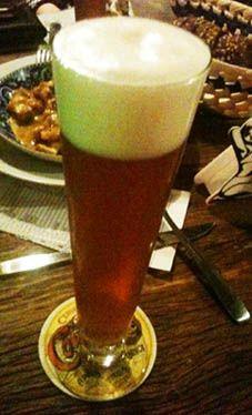 Biert Markt - POA