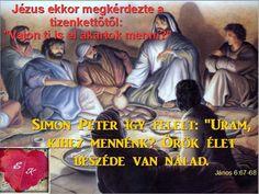 Események a szentek elragadtatása körül – A Nyomorúság ideje -Perry Stone   Eszter könyve