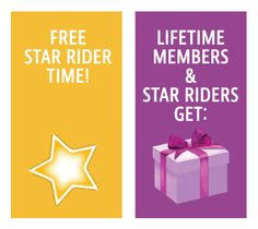how to get free star rider on star stable