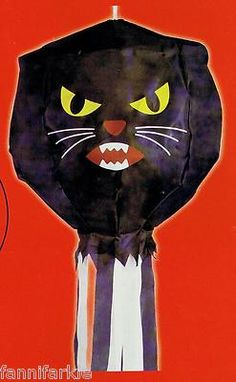 Electronics, Cars, Fashion, Collectibles, Coupons and Halloween Christmas, Halloween Cat, Christmas Holidays, Wind Socks, Lowes Home Depot, Scary, Kitty, Queen, Decoration