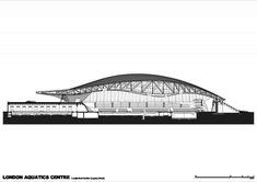 1331057017 10 CENTRO ACUÁTICO DE LOS J.J.O.O. LONDRES 2012   ZAHA HADID ARCHITECTS
