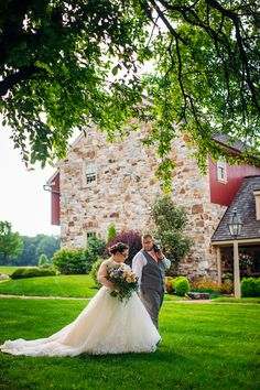Photo Credit: Juliana Laury Photography #brandywinemanorhouse