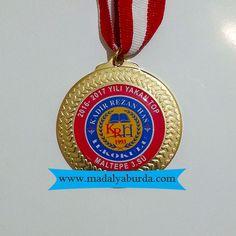 okul madalyası yapılışı ve örnek madalya görseli madalya, madalya yaptırma, madalya fiyatları, okul madalyası,okuma madalyası, ana okulu  madalyası, başarılı öğrenciler,öğrenci motivasyon madalyası, madalya fiyatları, toptan madalya, en ucuz madalya madalyaburda.com  da..