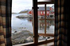 svolvaer, norway Lofoten, Finland, Norway, Windows, Popular, Travel, Home, Viajes, Ad Home