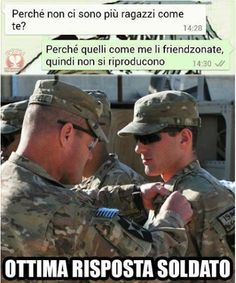 Funny Video Memes, Funny Jokes, Funny Images, Funny Photos, Maybe Meme, Funny Chat, Italian Memes, Bad Humor, Dont Forget To Smile