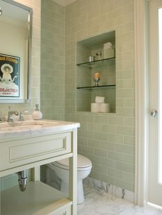 tiles and stone vanity colour