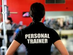 Personal Trainer Courses by Discovery Learning UK - choose to study for your PT qualification   and launch your fitness career with Discovery Learning #fitness #livestrong #healthy #fitnessaddict #gymlife