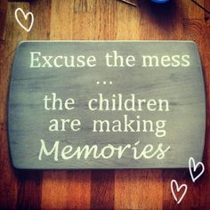 :) I love this sign Babysitting, Best Friends, Kids, House, Home Decor, Toddlers, Homemade Home Decor, Bestfriends, Boys