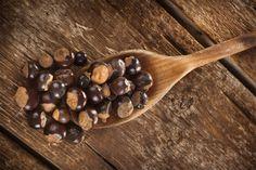 Nabijte se energií Přírodní kofeinem nabitá tableta Ramissio Energy je kombinací guarany a macy, vzácných rostlin z amazonských pralesů. Jejich účinky objevili už jihoameričtí indiáni, pro které byly rostliny zdrojem čisté energie, síly a vytrvalosti. Mimo jiné posilují imunitu, pomáhají proti chudokrevnosti, pomáhají v období menopauzy nebo při problémech s řídnutím kostí. Obsah kofeinu je několikanásobně vyšší než v kávových zrnech, proto působí proti únavě, zvyšují schopnost soustředění a… Maca Root Powder, Citric Acid, Chocolate Flavors, Stevia, Strength, Food, Essen, Meals, Eten