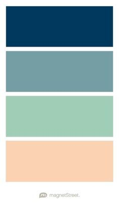 Image Result For Colour Theme Wedding Navy Green Blush Coffee Dusky Pink Gold ColorsPeriwinkle