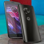 Android One Moto X4 launches on Project Fi will be updated to Android P