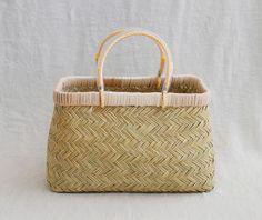 Anzu Basket