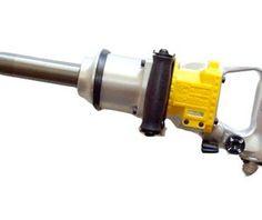 38mm-sung-van-bu-long-kw-3800progl.jpeg