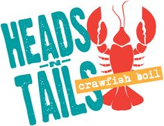 Rehersal dinner save the dates Crawfish Boil birthday, graduation, engagement, couples party 4x6 or 5x7 digital print your own- Design 65. Description from pinterest.com. I searched for this on bing.com/images